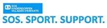 SOS Sport Support