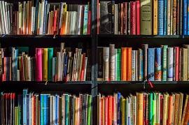 Koop sportboeken online