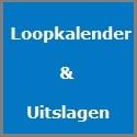 Loopkalender